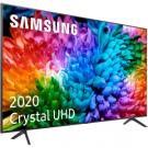 "Samsung UE55TU7105KXXC - Televisor Led Smart Tv 55"" 4k"
