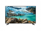 "Samsung UE65RU7025KXXC - Televisor Led Smart Tv 65"" 4k"