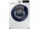 Samsung WW80M645OPW/EC - Lavadora Carga Frontal 8 Kg 1400 Rpm A+++ Blanco