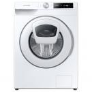 Samsung WW90T684DHE/S3 - Lavadora Carga Frontal 9 Kg 1400 Rpm A+++ Blanco