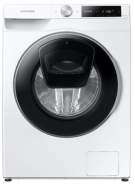 Samsung WW90T684DLE/S3 - Lavadora Carga Frontal 9 Kg 1400 Rpm A+++ Blanco