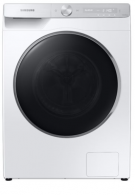 Samsung WW90T936DSH/S3 - Lavadora Carga Frontal 9 Kg 1600 Rpm A+++ Blanco