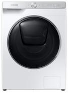 Samsung WW90T986DSH/S3 - Lavadora Carga Frontal 9 Kg 1600 Rpm A+++ Blanco