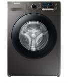 Samsung WW90TA046AX/EC - Lavadora Carga Frontal 9 Kg 1400 Rpm A+++ Inox