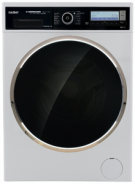 Sauber Serie 7-1140 - Lavadora Carga Frontal 10 Kg 1400 Rpm A+++ Blanco