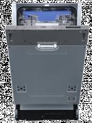 Sauber SDWB45 - Lavavajillas Integrable A++ 10 Cubiertos