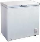 Sauber SERIE 1-146H - Congelador Horizontal A+ Ancho 76 Cm 142 Litros