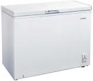 Sauber SERIE 1-197H - Congelador Horizontal A+ Ancho 98 Cm 200  Litros
