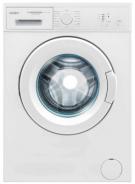 Sauber SERIE 1-5100 - Lavadora Carga Frontal 5 Kg 1000 Rpm D Blanco