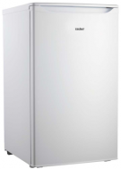 Sauber SERIE 1-71V - Congelador Vertical E Alto 83.3 Cm 80 Litros Blanco