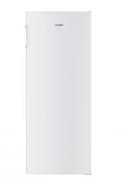 Sauber SERIE 3-143C - Congelador Vertical F Alto 143 Cm 180 Blanco