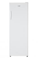 Sauber SERIE 3-170F - Frigorifico Una Puerta F Alto 170 Cm  Ancho 60 Cm  Blanco