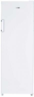 Sauber SERIE 3-170V - Congelador Vertical F Alto 175 Cm 245 Litros Blanco