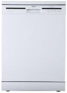 Sauber SERIE 3-60 - Lavavajillas 60 Cm A++ 12 Cubiertos Blanco