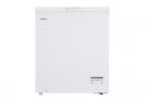 Sauber SERIE 5-145H - Congelador Horizontal F Ancho 70.5 Cm 145 Litros Funcion Dual