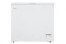 Sauber SERIE 5-200H - Congelador Horizontal F Ancho 90.5 Cm 200 Litros Funcion Dual