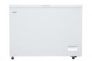Sauber SERIE 5-316H - Congelador Horizontal F Ancho 112 Cm 316 Litros Funcion Dual