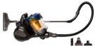 Sauber SERIE 5-AIR CYCLONE - Aspirador Sin Bolsa 700 W