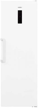 Sauber SERIE5-186B-C - Congelador Vertical E Alto 186 Cm 307 Litros Blanco
