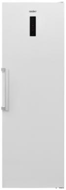 Sauber SERIE 5-186B-F - Frigorifico Una Puerta Nofrost E Alto 186 Cm Ancho 60 Cm Blanco