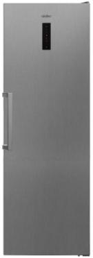 Sauber SERIE5-186I-C - Congelador Vertical Nofrost E Alto 186 Cm 307 Litros Inox