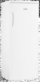 Sauber SSF143 - Frigorifico Una Puerta A+ Alto 142 Cm Ancho 55 Cm Blanco