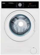 Sauber WM20914 - Lavadora Carga Frontal 9 Kg 1400 Rpm A+++ Blanco