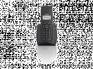 Siemens A116 - Telefono Sobremesa