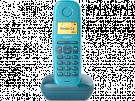 Siemens A170 AZUL - Telefono Sobremesa