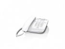 Siemens DA310 BLANCO - Telefono Sobremesa