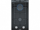 Siemens ER3A6BD70 - Encimera Modular