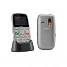 """Siemens GL390 - Telefono Movil 5.3"""""""