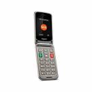 """Siemens GL590 - Telefono Movil 4,5"""""""