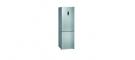 Siemens KG39NXIDA - Frigorifico Combi Nofrost A+++ Alto 203 Cm Ancho 60 Cm Inox