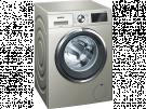 Siemens WM14T79XES - Lavadora Carga Frontal 9 Kg 1400 Rpm A+++ Inox