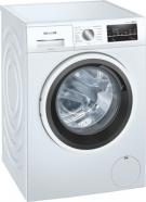 Siemens WM14UT60ES - Lavadora Carga Frontal 9 Kg 1600 Rpm A+++ Blanco