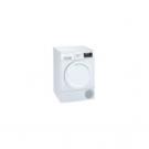 Siemens WT45N201ES - Secadora De Condensacion 7 Kg B Blanco