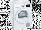 Siemens WT46G210EE - Secadora De Condensacion 8 Kg B Blanco