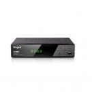 SINTONIZADOR ENGEL RT7130T2 DVB-T2 GRABA
