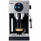Solac CE4552 - Cafetera Expres