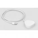 Sonos QI ROAM WHITE M12 -