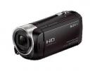 Sony HDRCX405B.CEN - Videocamara