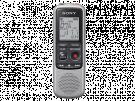 Sony ICDBX140 -