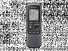 Sony ICDPX240.CE7 -
