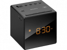 Sony ICFC1B.CED - Radio Reloj
