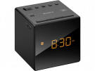 Sony ICFC1TB.CED - Radio Reloj