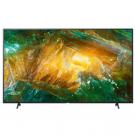 "Sony KD43XH8096BAEP - Televisor Led Smart Tv 43"" Fhd"