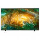 "Sony KD49XH8096BAEP - Televisor Led Smart Tv 49"" 4k"