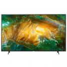 "Sony KD55XH8096BAEP - Televisor Led Smart Tv 55"" 4k"