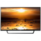 "Sony KDL32RE403BAEP - Televisor Led  Tv 32"" Hd  Sony Kdl32re403baep"